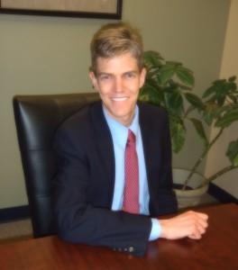 Jamie Cornehlsen