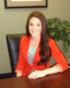 Lindsay Barnett
