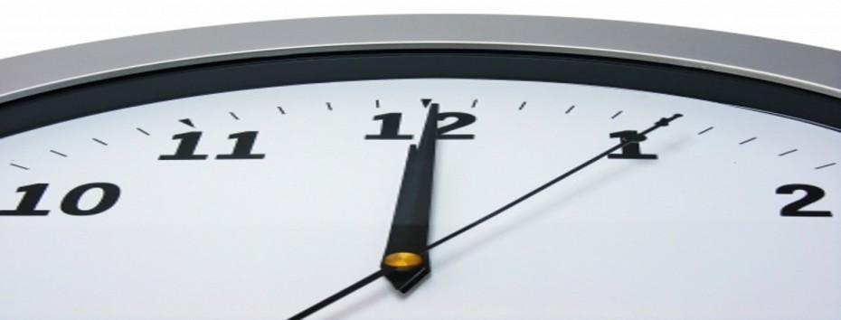 Time Image - Long