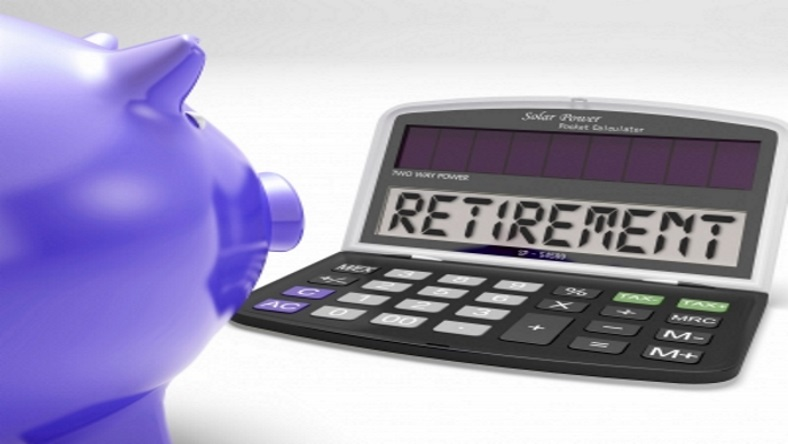 Plan Now, Savor Late – How Preparing For Retirement Early Can Help You Achieve Your Goals