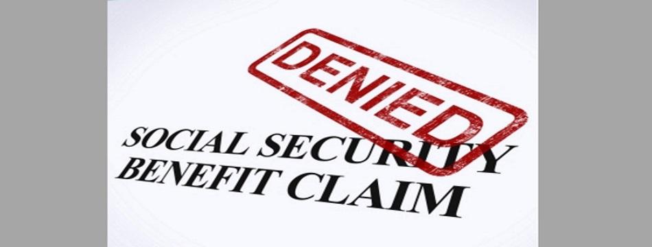 When the Debt Ceiling Raises, a Social Security Door Closes